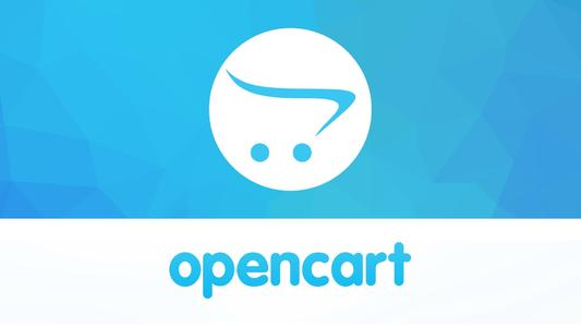 OpenCart教程之1:使用宝塔面板安装OpenCart建站