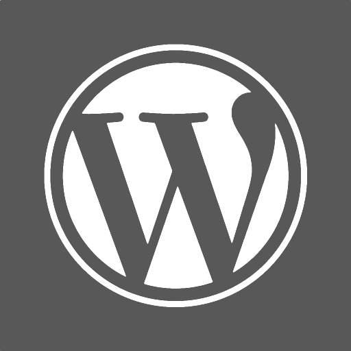 使用宝塔面板搭建WordPress网站