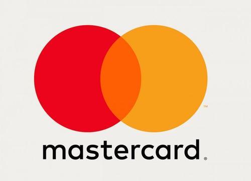 如何获取临时的美国虚拟信用卡(礼品卡)?