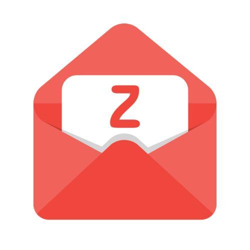 申请以独立站域名为结尾的企业邮箱