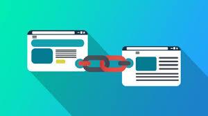 独立站SEO优化之外链发布技巧和文章内链建设