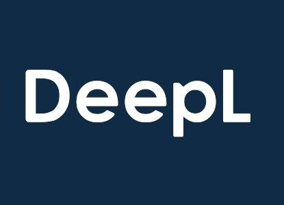 跨境电商运营神器:Deepl智能翻译