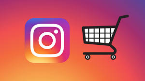 个人如何开通Facebook商城和Instagram店铺
