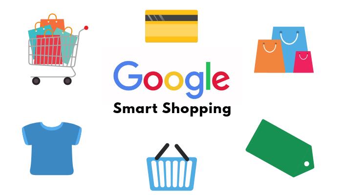 谷歌智能购物广告的困境—高可控还是自动化?