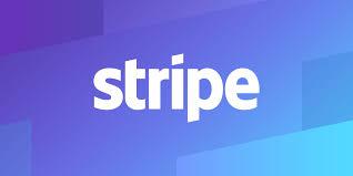 Stripe开户:2021年Stripe支付香港账户注册教程