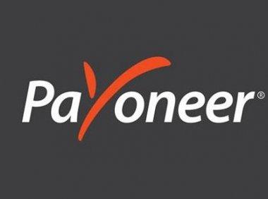 Payoneer资金来源证明填写建议