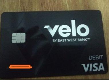 在国内只用身份证在线办理一张美国银行卡