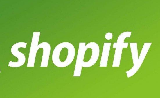 Magento,Opencart,Shopify和Woocommerce对比