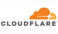 将Cloudflare 设置为DNS域名解析服务器