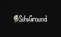零基础外贸建站教程之1:使用Paypal购买SiteGround主机