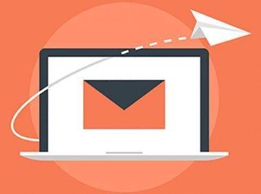 OpenCart教程之3:用户注册,订单通知和营销邮件