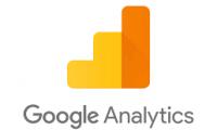 独立站SEO优化之生成网站地图,接入google统计