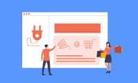 Woocommerce教程之6:用户注册,订单邮件通知和弃购订单挽回