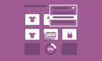 Woocommerce教程之3:产品页面多项属性及用户评价