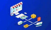 Woocommerce教程之4:信用卡,Paypal和银行转账收款方式