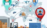 Woocommerce教程之5:配送方式和运费体系设置