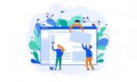 Shopify教程之2:安装主题模板和店铺装修设计