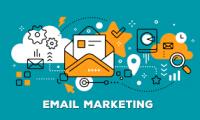 邮件知识体系:企业邮箱,事务性邮件和营销邮件
