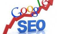一文读懂独立站谷歌SEO优化流程