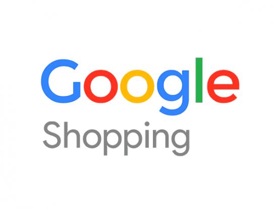 谷歌购物广告从0到1:创建广告,投放策略以及注意事项