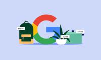 CarawayHome如何通过谷歌广告月入$19万