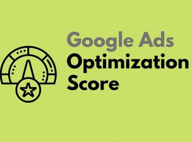 """如何利用谷歌优化评分,而不是被谷歌""""利用""""?"""