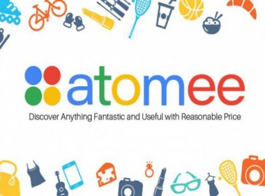 Shopify评论插件推荐:Atomee Product Reviews