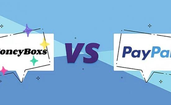 企业paypal提现:MoneyBoxs是一家什么样的结汇平台?